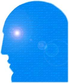 Milton H Erickson Confusion Technique | RM.